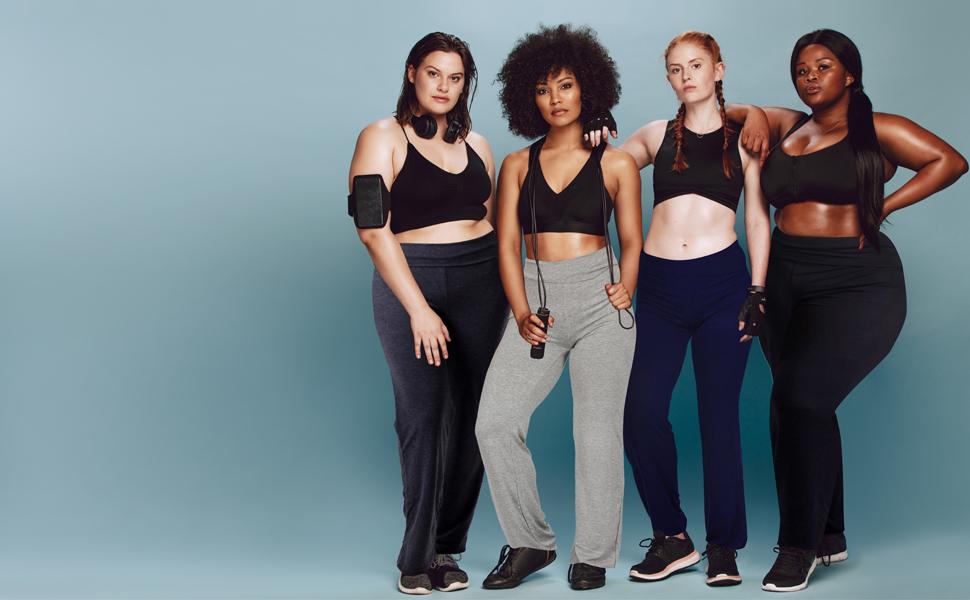 womens workout pants