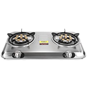 outdoor stoves 2 burner with stand propane 3 burner with stand stones for landscaping and oven