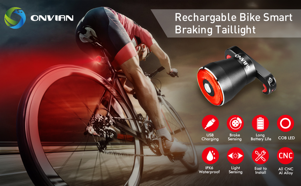 Bicycle Light Torch  Flashlight Bracket bike accessories for*gopro mount SE