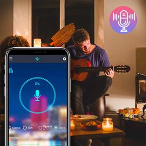App Micro