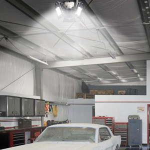 garage lights led bulbs 100 watt led bulbs 60 watt led corn light bulb