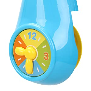 clock clamp baby infant crib mobile baby mobile music baby mobile 1 2 3 4 5 6 7 8 month old