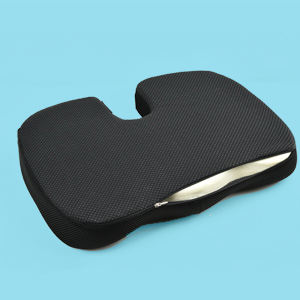 cushion for back pain relief