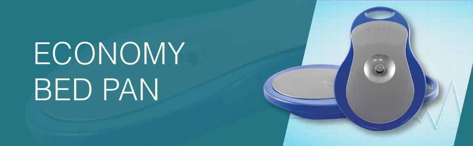 bed pan bathroom accessories