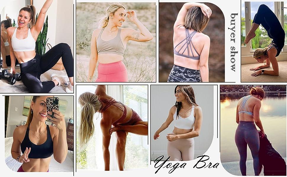 Yoga-bra-H168-3