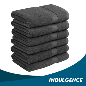 towel set bath sheets wash clothes for body kitchen towel white towels bath towels extra large