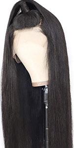 13x5 t part lace wigs