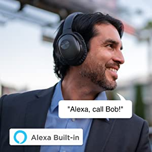 Clearer calls