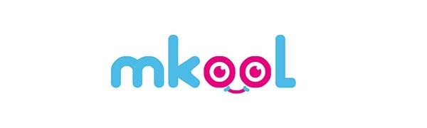 mkool