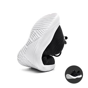 Running Shoes for Womens Sports Fashion Sneakers Indoor Outdoor Walking Fitness Jogging Athletic