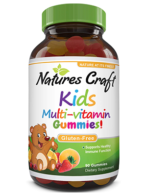 kids multivitamin multivitamin for kids multi vitamin vitamins for kids gummies childrens vitamins