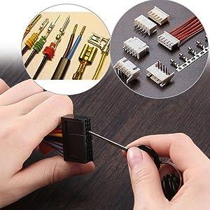 pin removal tool