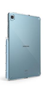 Ringke case for Galaxy Tab S6 Lite