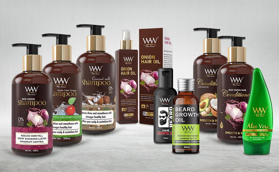 WAW Skin Cosmo