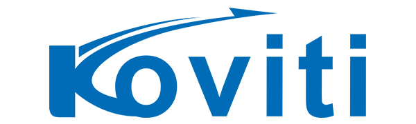 koviti logo