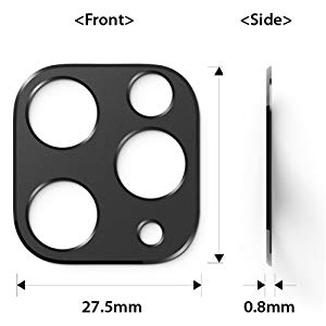iphone 11 pro camera protector