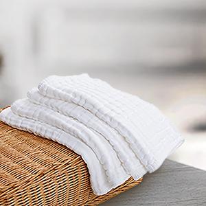 Durable & Versatile Washcloths