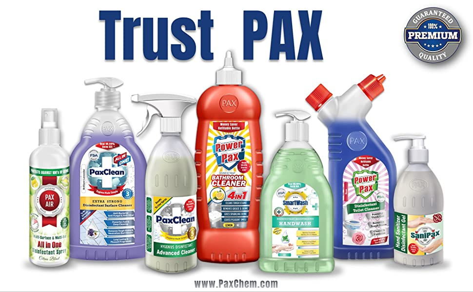 advanced,bathroom,best,bleach,bowl,camode,cif,clorox,cleaner,dettol,disinfectant,domes,domex,eco,
