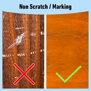 Non-Scratch