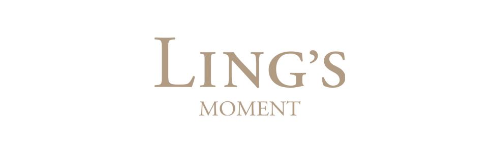 lings moment