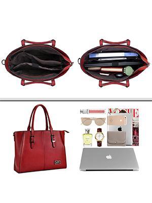 Large Laptop Bag