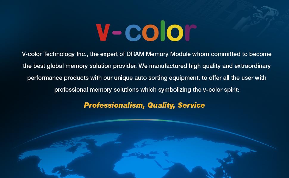 Prism Pro 16GB 3200 Jet Black