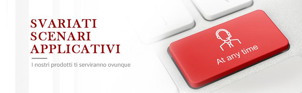 HP Deskjet 1000 1010 1510 1512 2050 2540 3000 Envy 4500 4501 4502 4503 OfficeJet 2620 2621 4631