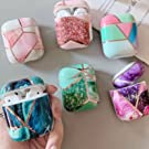 range airpods covers colorful cases deisgns trendy