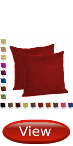 22inch pillow inserts, 22inch pillow, 22in pillow inserts, 22in pillow, 22x22 pillow, 22 inch insert