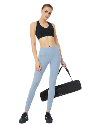 workout running tights