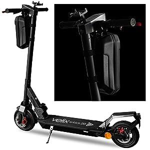 velix eScooter-Tasche