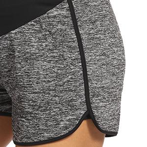 maternity shorts foucome maternity shorts maternity pj shorts