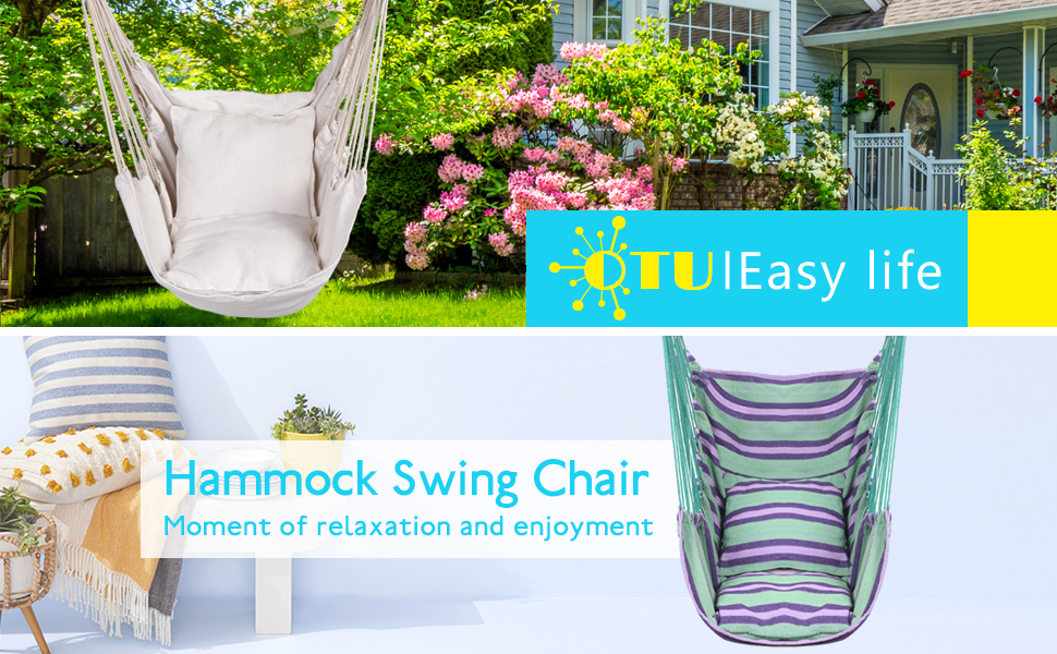 hammock with stand outdoor chairs lawn chair porch swing hanging chair hammock chair tree swing