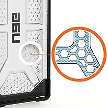 Note10+ Case, Heavy Duty, Tough, Light, Protective, Slim, Durable, Stylish, Drop Proof, Best Case