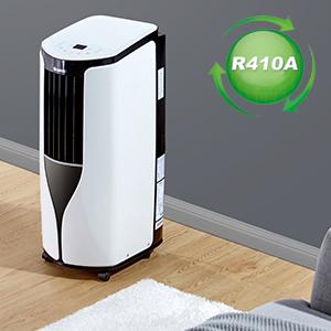 portable air conditioner 6000 8000 BTU 3 IN 1 dehumidifiers fan air conditioner