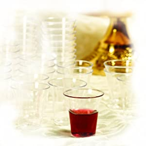 holy communion, communion cups, recyclable communion cups, disposable communion cups, swanson, grace