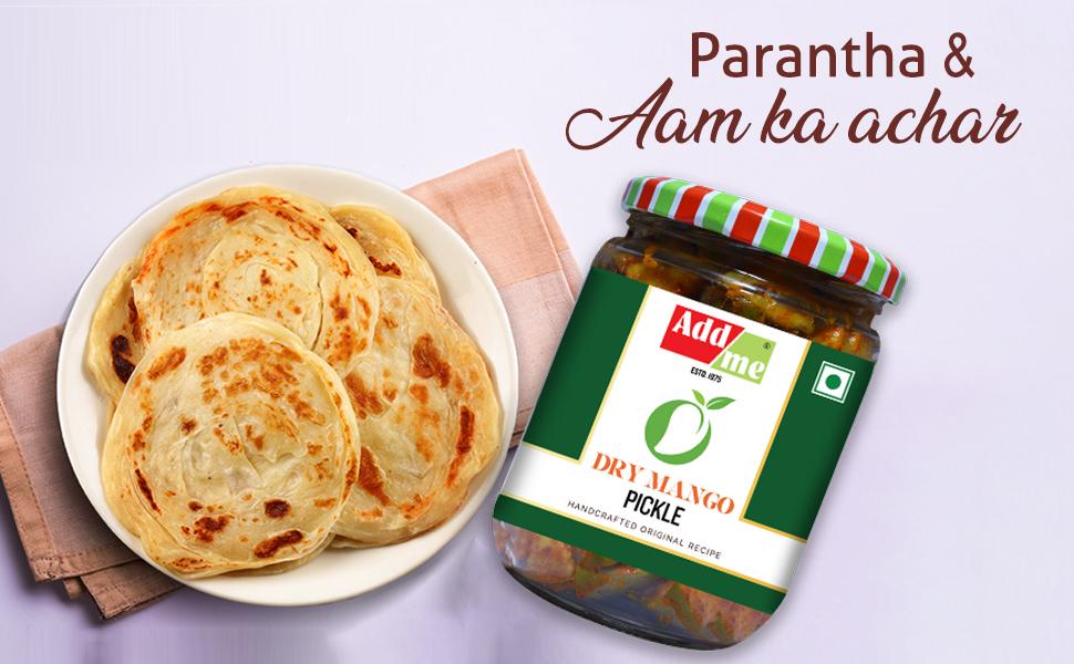 aam ka achar pantry achar achaar pickle pickles jars glass set for dining table ghar ka home made