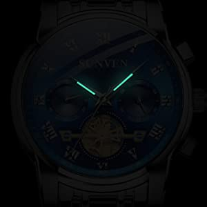bianca orologio 3