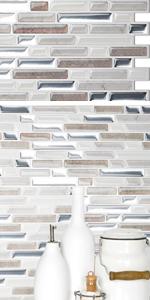 como design tiles