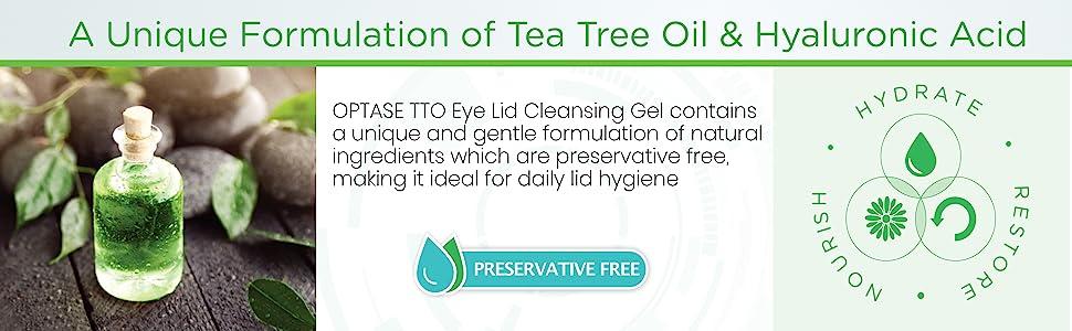 systane complete eye gel preservative free eye drops dry eye drops genteal severe eye gel