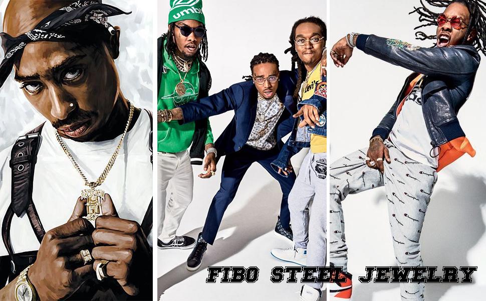 FIBO STEELDIB