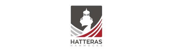 Hatteras Hammocks Rope Hammocks, Original Pawleys Island Rope Hammocks, USA Rope Hammocks
