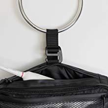 Sterkmann Toiletry Bag