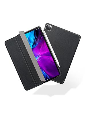 iPad Pro 11 2020 case