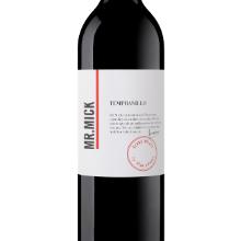 Mr Mick, Tempranillo, red wine, clare valley, south australia, red wine, good, delicious, family