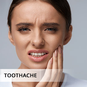 clove essential oil for tooth pain, tooth infection, toothache, bad breath