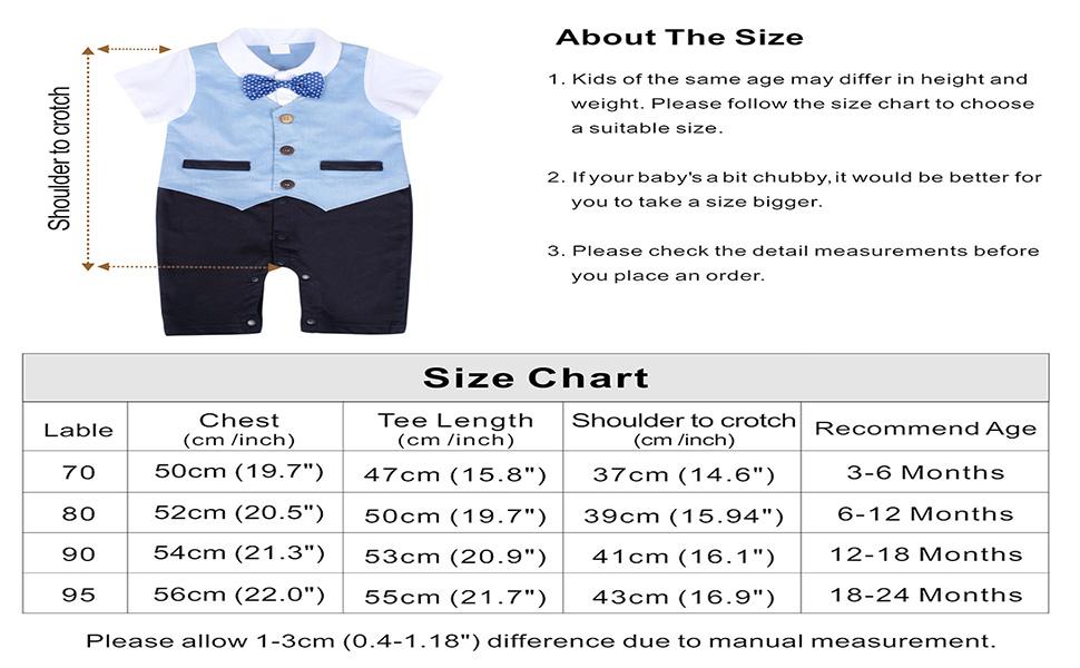Bekleidungssets für baby