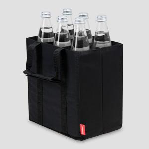 Flaschentaschen Dosentaschen Weintaschen Biertasche Einkaufstaschen bags Shopping bags Shoppingbag