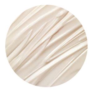 skincare, texture, elasticity