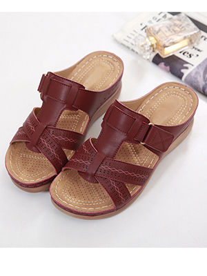 sandals for women prime guess sandals for women women's summer sandals easy spirit sandals for women